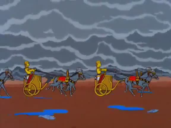 File:Simpsons Bible Stories -00270.jpg