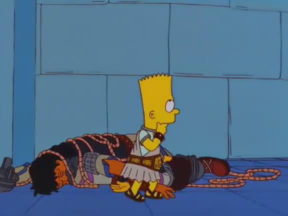 File:Simpsons Bible Stories -00399.jpg