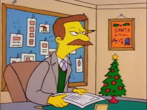 File:Simpsons roasting on a open fire -2015-01-03-09h53m07s169.jpg