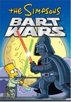 The Simpsons Strike Back 2