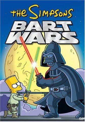 File:The Simpsons Strike Back 2.jpg