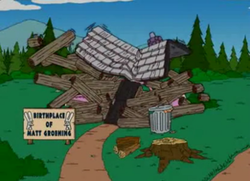 File:250px-Birthplace of Matt Groening.png