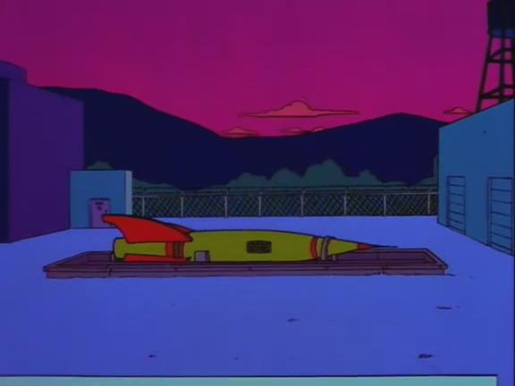 File:Bart's Comet 65.JPG