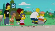 Bart's New Friend -00140