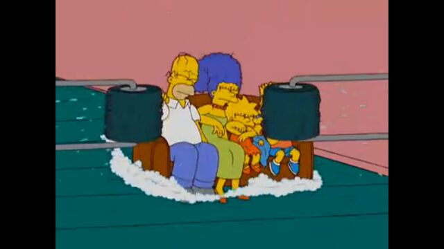 File:G. I. D'oh (Couch Gag - 6).jpg