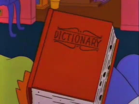 File:Homer Defined 111.JPG