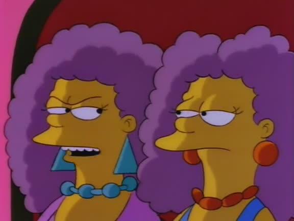 File:I Married Marge -00293.jpg