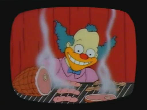 File:Krusty Gets Busted 54.JPG