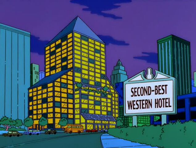 File:Second best western.jpg