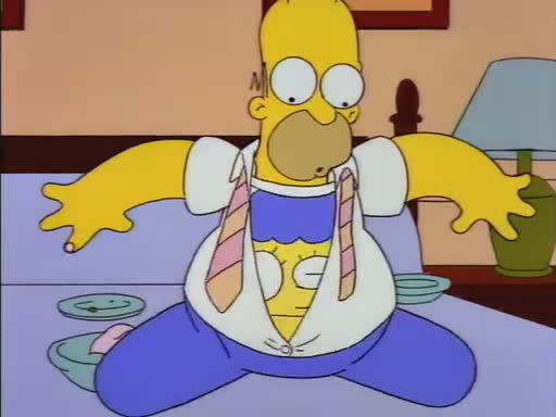 File:The Last Temptation of Homer -2015-01-03-08h17m49s36.jpg