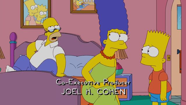 File:A Totally Fun Thing That Bart Will Never Do Again Credits 10.JPG