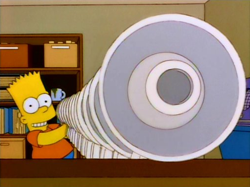 File:Bart links up megaphones.PNG