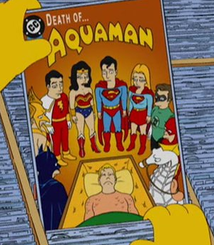 File:Death of Aquaman.png