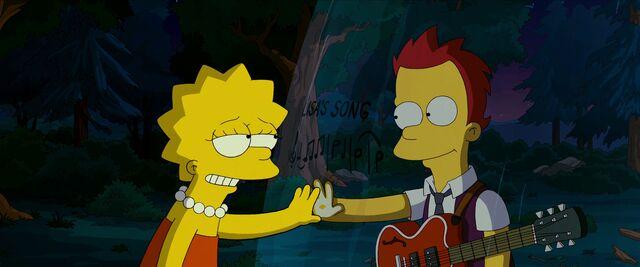 File:The Simpsons Movie 94.JPG