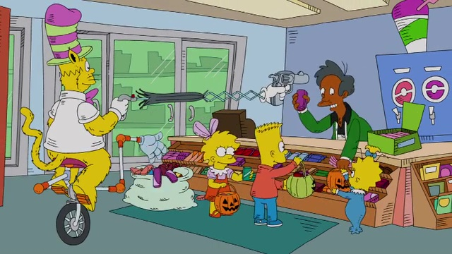 File:Treehouse of Horror XXIV - 00142.jpg
