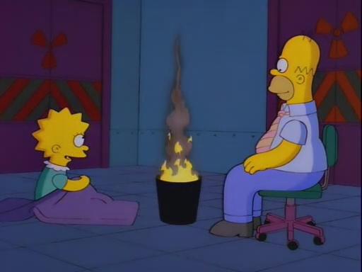 File:Bart on the Road 86.JPG