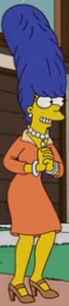 File:Marge Ziff 5.png