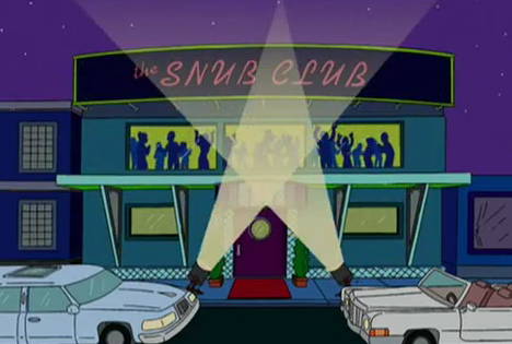 File:The Snub Club.png