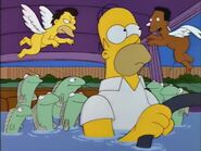 The last temptaation of Homer -2015-01-02-11h59m27s185