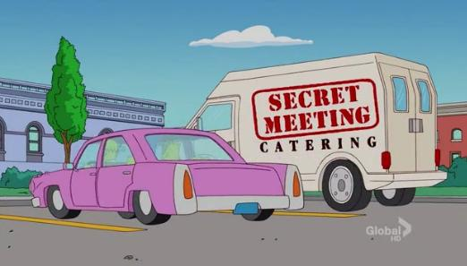 File:Alll secretmeetingvan.jpg