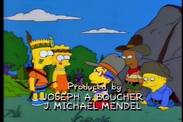 File:Bart's Girlfriend Credits 00078.jpg