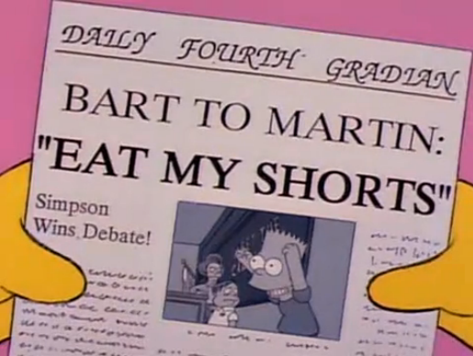 File:Bart to Martin.png