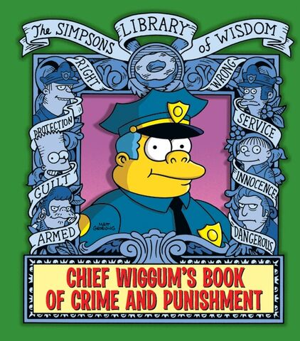 File:Chief Wiggum Book of Crime and Punishment.jpg