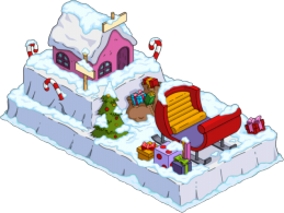 File:Christmas Float Tapped Out.png