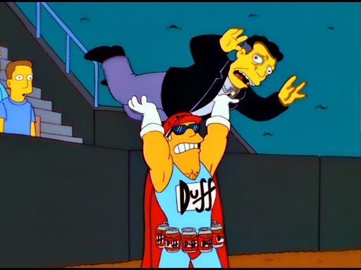 File:Duffman holding his boss.jpg