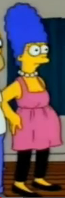 File:Marge in Lisa's First Word 6.PNG