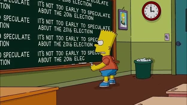 File:The-Simpsons-s23e02-Its-not-too-early-to-speculate.jpg