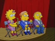 'Round Springfield 66