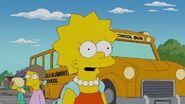 Lisa Goes Gaga 37A