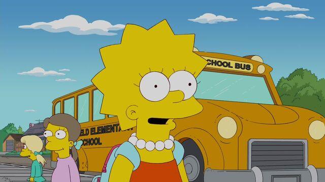 File:Lisa Goes Gaga 37A.JPG
