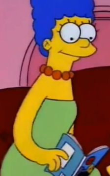File:Marge in Lisa's First Word 13.PNG