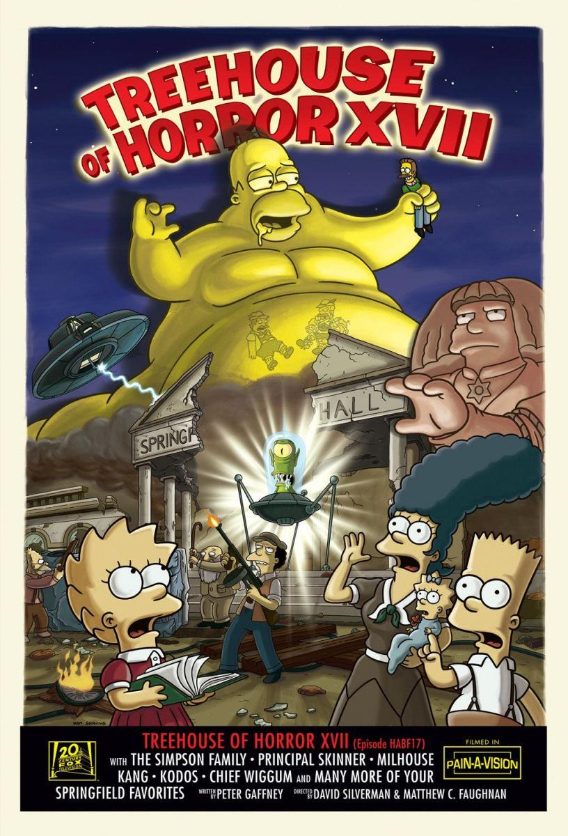 File:Treehouse of Horror XVII.jpg