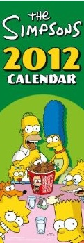 File:2012 Calendar.jpg