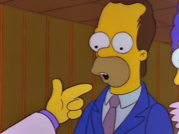 File:I Married Marge -00155.jpg