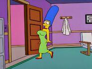 Large Marge 40