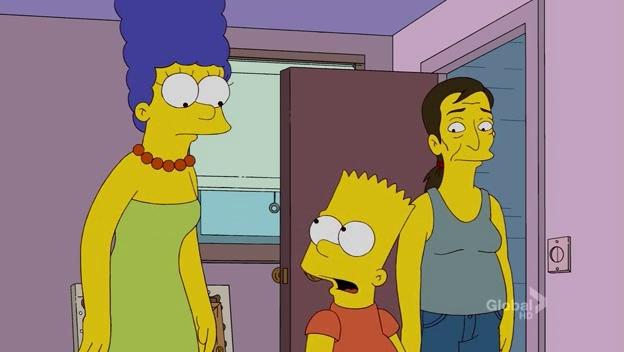 File:Lisa Simpson, This Isn't Your Life 30.JPG