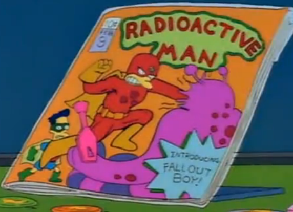 File:Radioactive Man Introducing Fallout Boy!.png