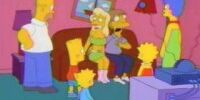 Squeaky-Voiced Teen couch gag