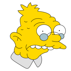 250px-Oswald Simpson.png