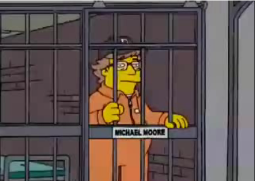 File:Michael Moore.png