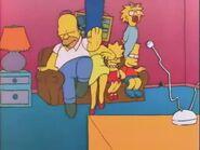Moaning Lisa -00038