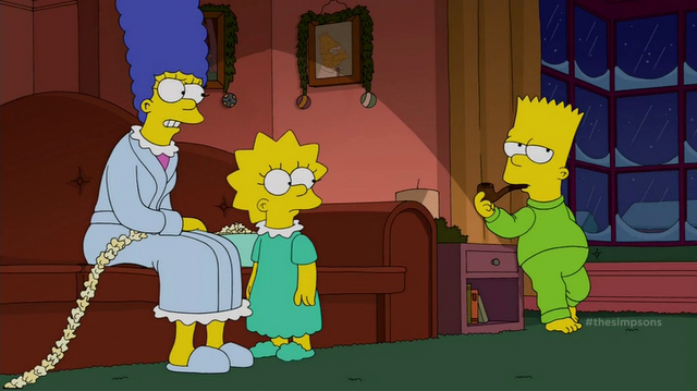 File:Simpsons-2014-12-20-11h42m45s237.png