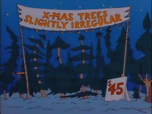 File:Simpsons roasting on a open fire -2015-01-03-09h56m40s239.jpg