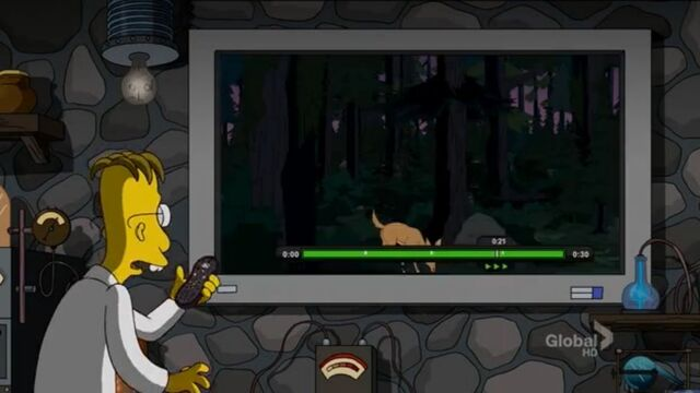 File:Treehouse of Horror 21 (036).jpg