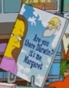File:Are you there Darwin It's me, Margaret.png