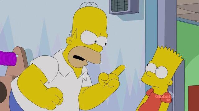 File:Homer Goes to Prep School 8.JPG